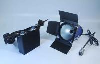 Cens.com HID 35W Studio Spot AJEWEL JAR INTERNATIONAL CO., LTD.