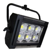 400W LED Broad Light
