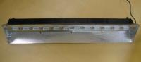 Cens.com 180W RGBW LED Border Light AJEWEL JAR INTERNATIONAL CO., LTD.