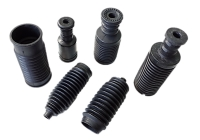 Cens.com SHOCK ABSORBER BOOTS LIEGE INTERNATIONAL CO., LTD.