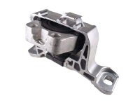 Cens.com ENGINE MOUNTING LIEGE INTERNATIONAL CO., LTD.