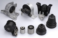 Cens.com ENGINE MOUNTING,BUSHING,SHOCK ABSORBER MOUNTING, BOOT LIEGE INTERNATIONAL CO., LTD.