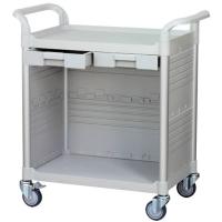 Medical carts