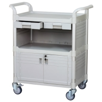 Cens.com Tool carts HSIANG FA INDUSTRIAL CO., LTD.
