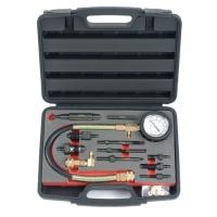 13pc 柴油引擎壓力測試工具組
