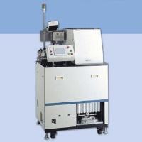 测试分类机 PPH18K