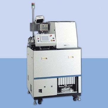 测试分类机 PPH14.4K