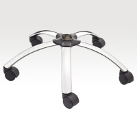 Office Chair Bases