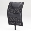 Office Chair Backs