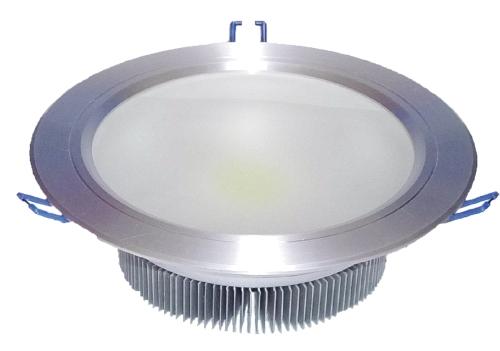 LED 坎灯