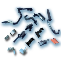 Cens.com Pneumatic Tools JIAN SHENG INDUSTRIAL CO., LTD.