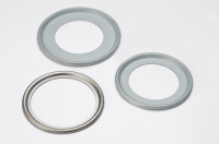 Cens.com Automotive Hardware JIAN SHENG INDUSTRIAL CO., LTD.