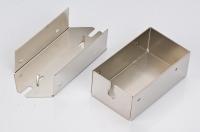Cens.com Electronic Parts & Equipment JIAN SHENG INDUSTRIAL CO., LTD.