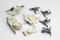 Cens.com Builders Hardware JIAN SHENG INDUSTRIAL CO., LTD.