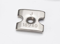 Cens.com Precision-stamped part JIAN SHENG INDUSTRIAL CO., LTD.
