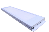 1L    LED FLAT PANEL LIGHTS
