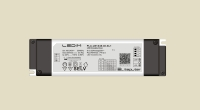 LEDiM 48V 40W PLC LED Dimmer