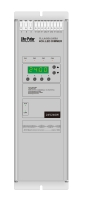 Ceres PLC LED Dimmer