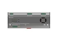 Cens.com 4CH Trailing-Edge Dimmer Pack LITE PUTER ENTERPRISE CO., LTD.