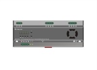 4CH Trailing-Edge Dimmer Pack