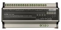 Cens.com 4CH Leading-Edge Dimmer Pack LITE PUTER ENTERPRISE CO., LTD.