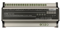 4CH Leading-Edge Dimmer Pack