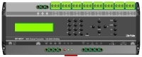 NEX Central Controller