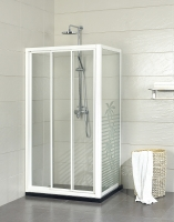 Cens.com Shower Door GLASS BATHROOM CO., LTD.