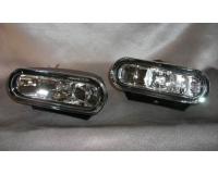 Cens.com Driving light LIXION CORPORATION