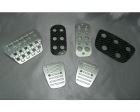 Cens.com Pedal pad LIXION CORPORATION