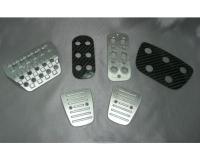 Cens.com Pedal pad LIXION CORPORATION