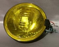 Cens.com Fog Lamp LIXION CORPORATION