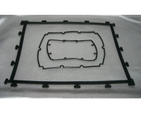 Cens.com Gasket LIXION CORPORATION