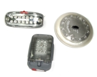 Cens.com Car Interior Lights LIXION CORPORATION