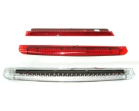 Cens.com Brake Lamps LIXION CORPORATION