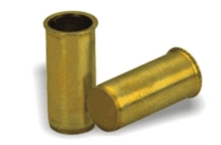 Cens.com Small lange, Closed End  SUPER NUT INDUSTRIAL CO., LTD.
