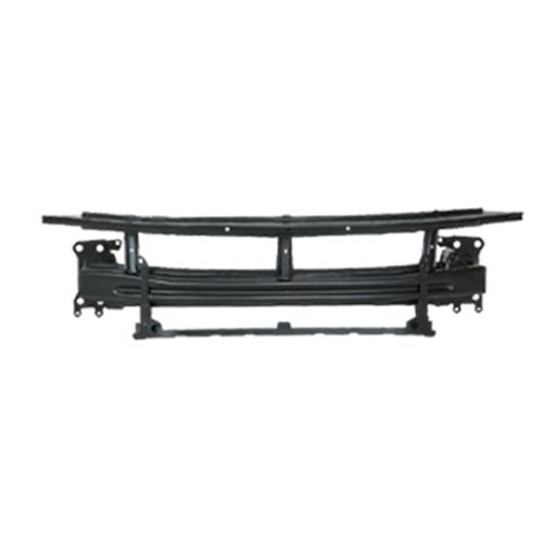 Front-bumper Metal Cores