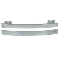 Aluminum-alloy Items
