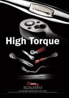 High Torque