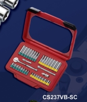 Cens.com Socket Wrench Sets & Sockets NAKOTOOLS HARDWARE CORPORATION