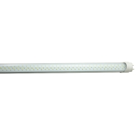 Cens.com T10 LED Tube MICRO TRILLION OPTO CO., LTD.