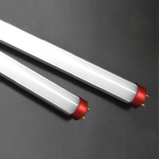 Cens.com LED fluorescent tube HUNG HSUAN TECHNOLOGY CO., LTD.