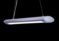 Cens.com LED Lighting HUNG HSUAN TECHNOLOGY CO., LTD.