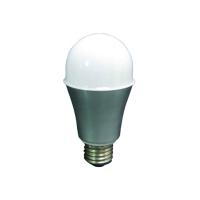 LED blubs