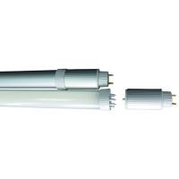 Cens.com LED Fluorescent Tube IOVISION PHOTOELECTRIC CO., LTD.