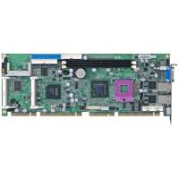 Full-size PCIMG 1.3 CPU Card