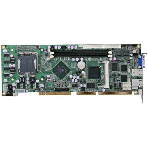 PCIMG 1.0 長卡