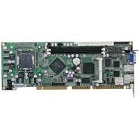 Full-size PCIMG 1.0 CPU Card
