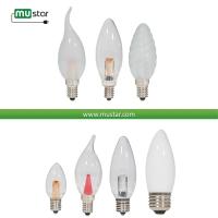 Candle - LED bulb