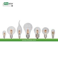 Vintage series - LED bulb